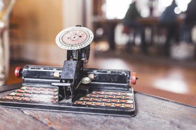 מחירי כתיבה שיווקית