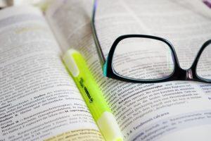 כתיבת תוכן לאתר טיפים שאסור לפספס