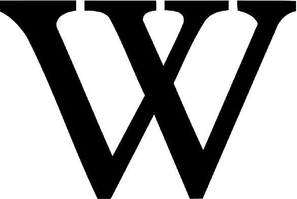 ערכים בויקיפדיה