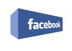 "<img src=""facebook.jpg"" alt=""כתיבת תוכן ברשתות החברתיות"">"