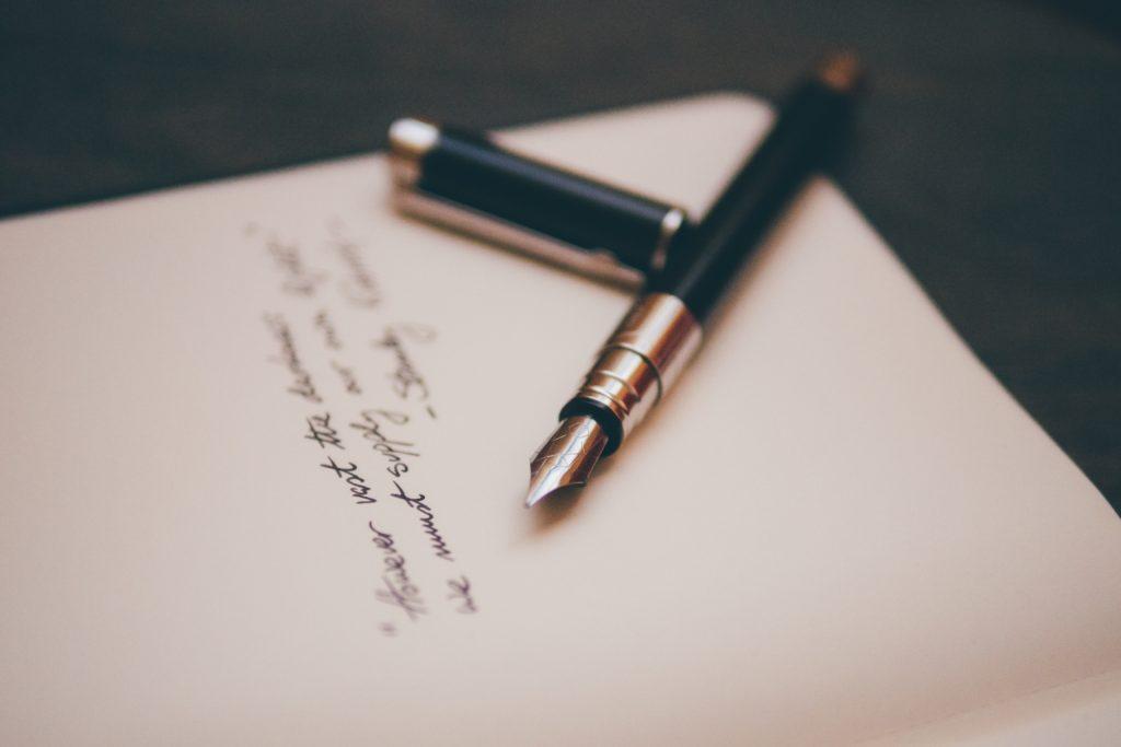 טיפים ליצירת תוכן מקורי ומעניין