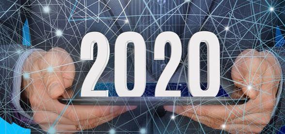 כתיבת תוכן לאתרים בשנת 2020