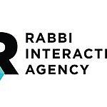 250px-Logo-rabbi+white